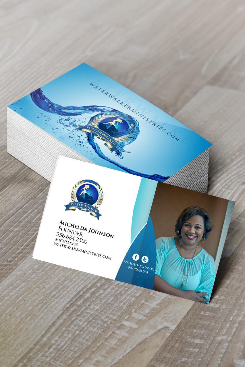 business-cards10