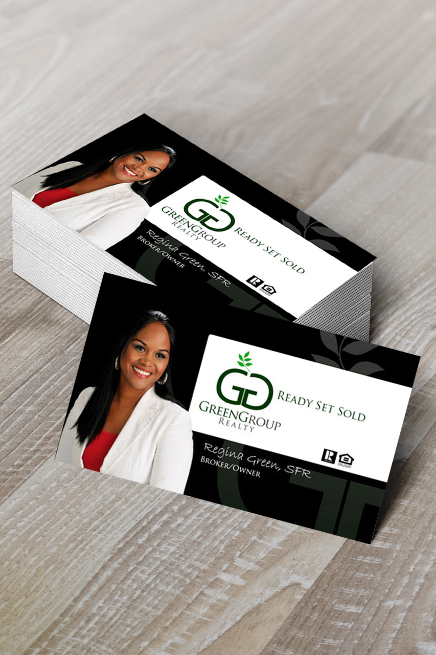 business-cards11