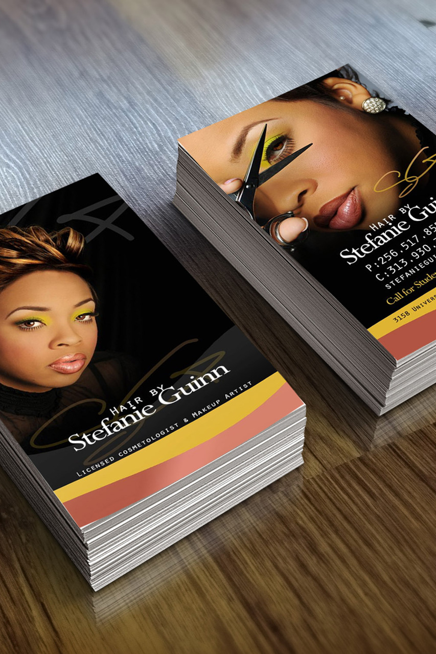 business-cards4