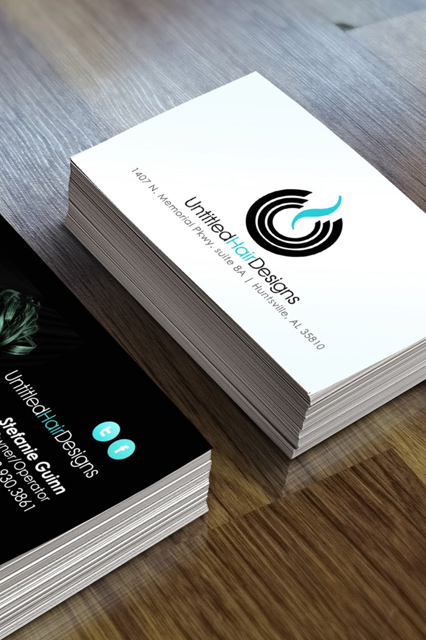business-cards7