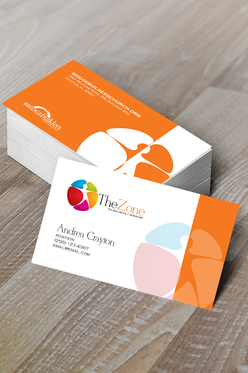 business card design - charlesbeason.netcharlesbeason.net