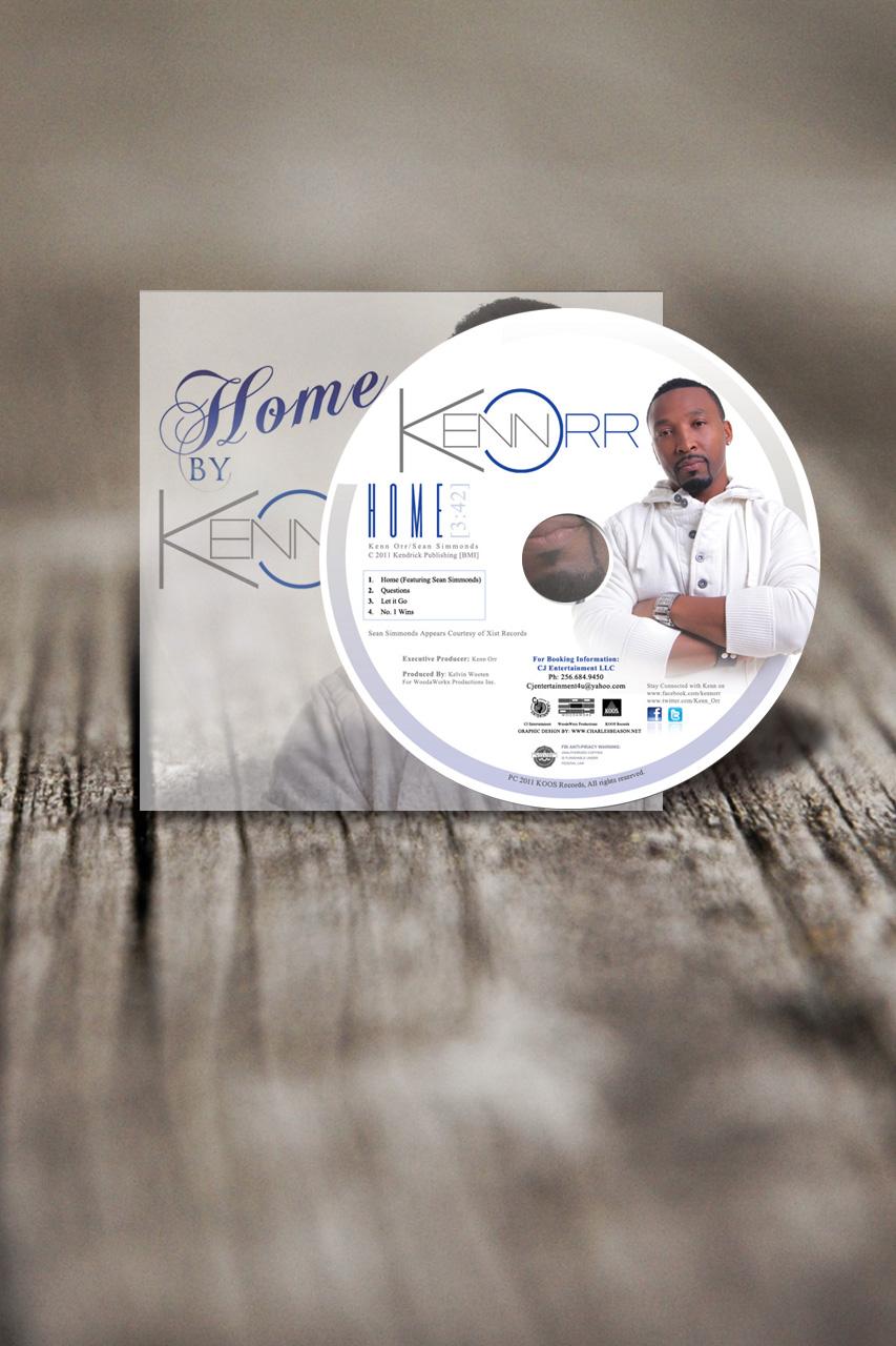 cd-design2a