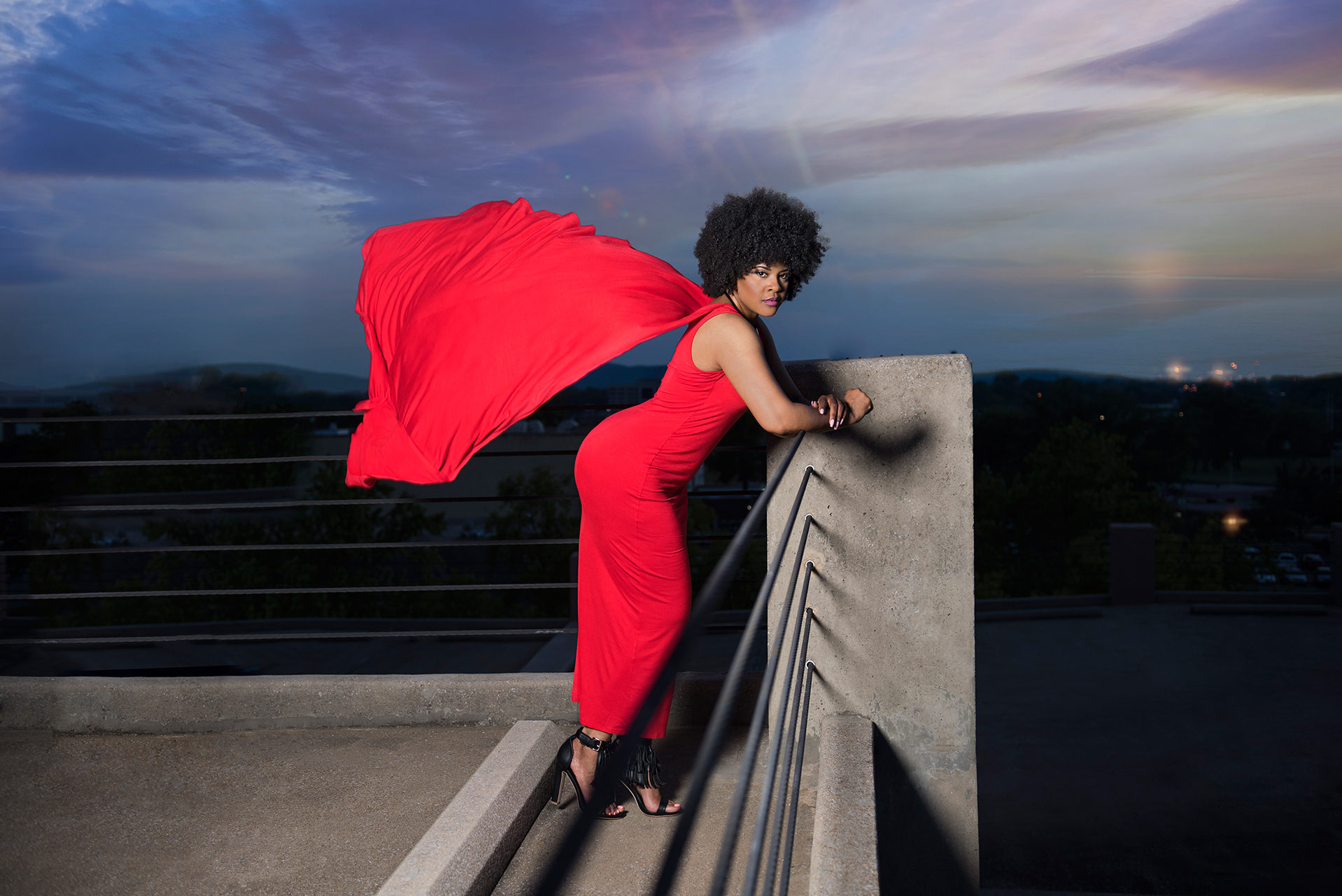 editorial-red-cape