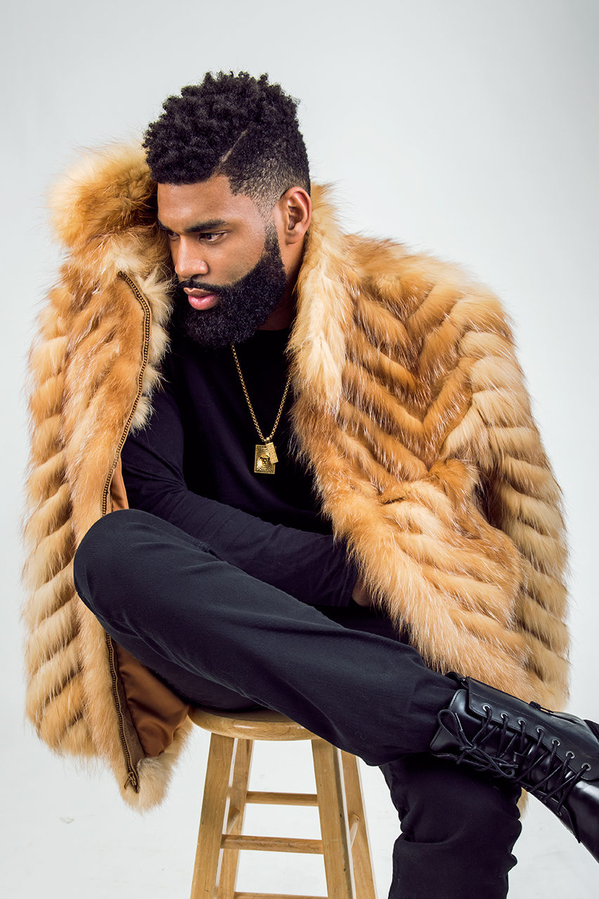 fur-coat2