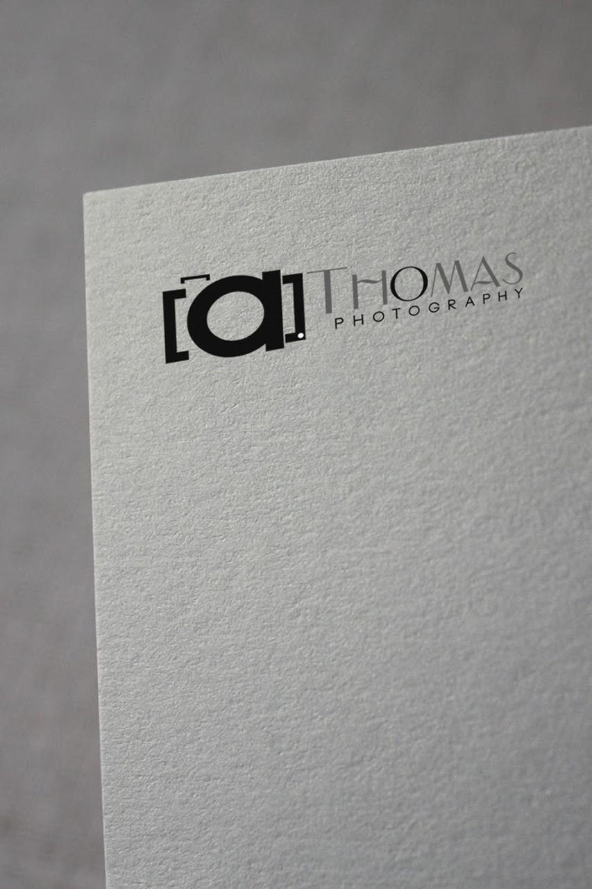 logo-design11