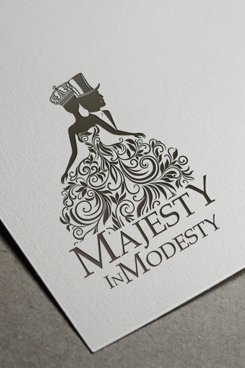 logo-design16