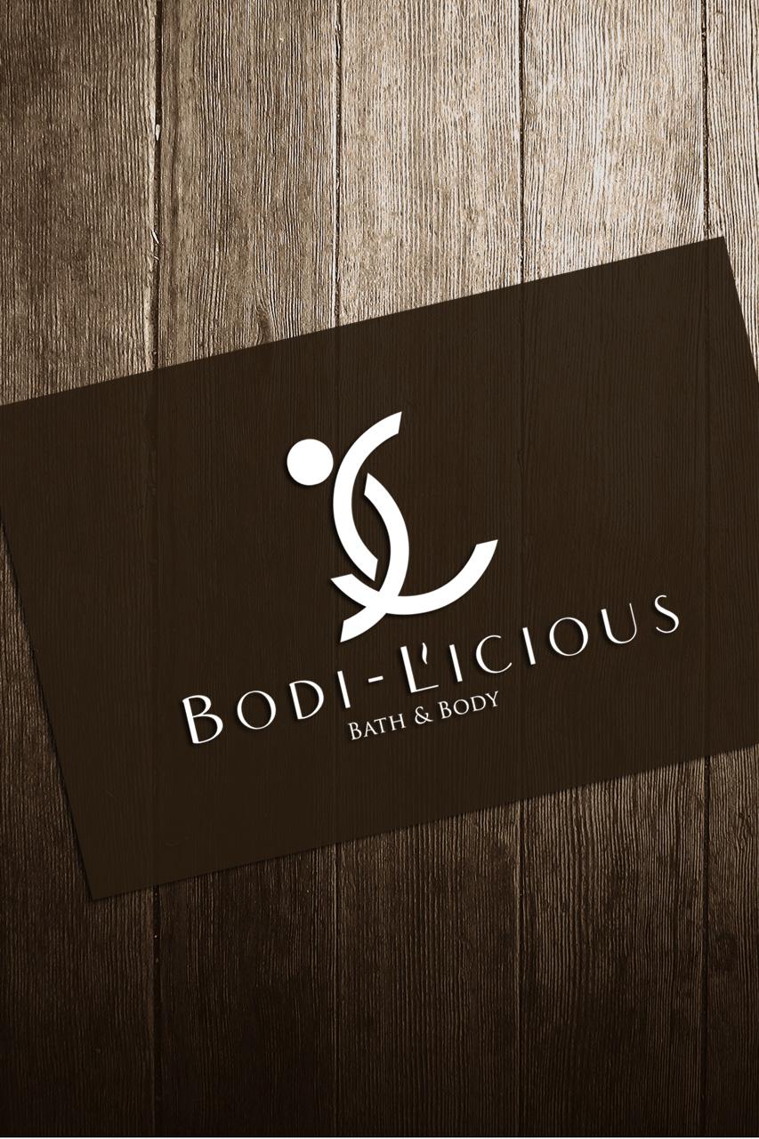 logo-design19