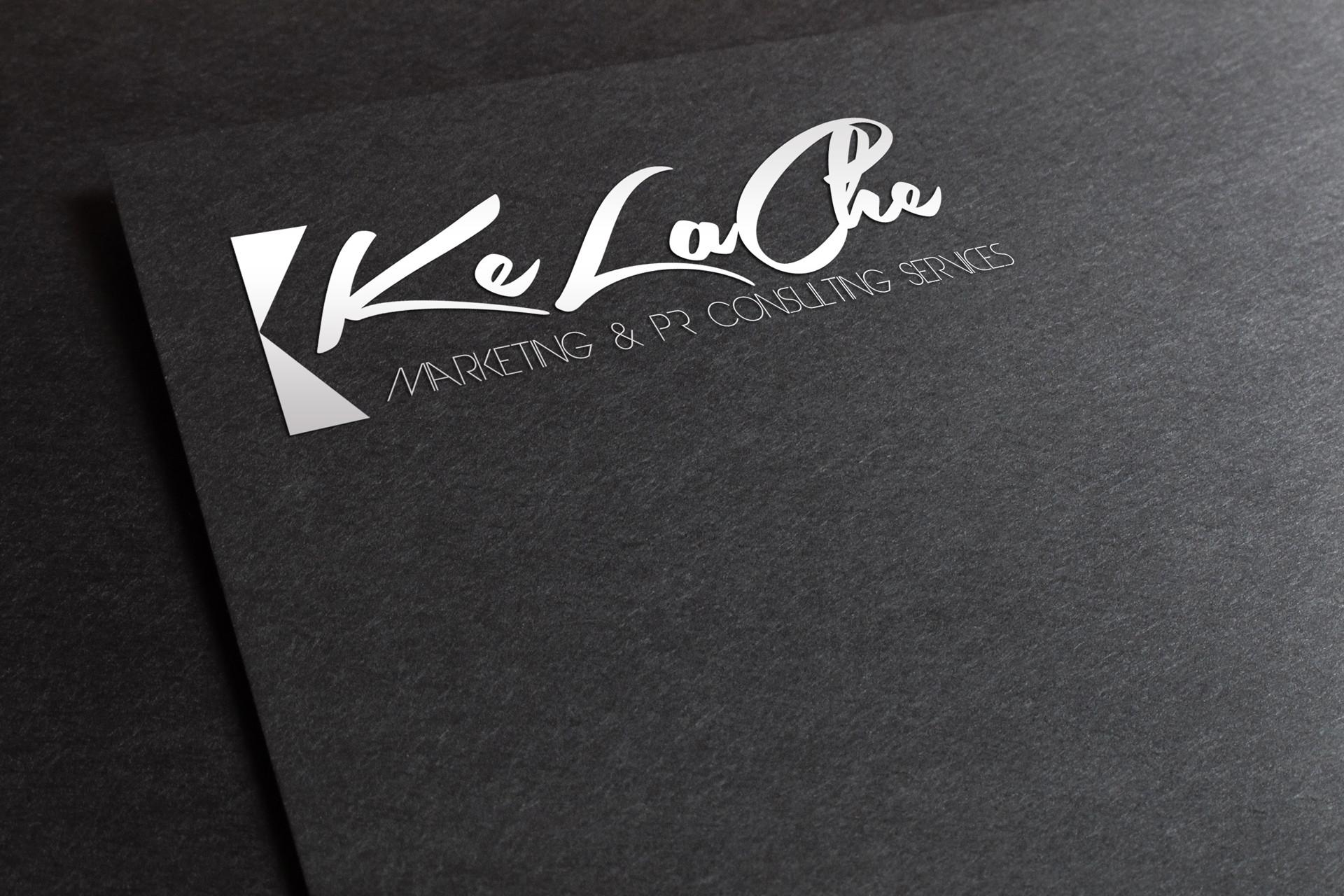logo-design3