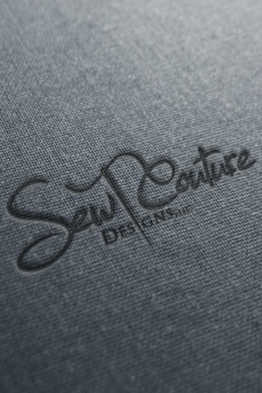 logo-design7