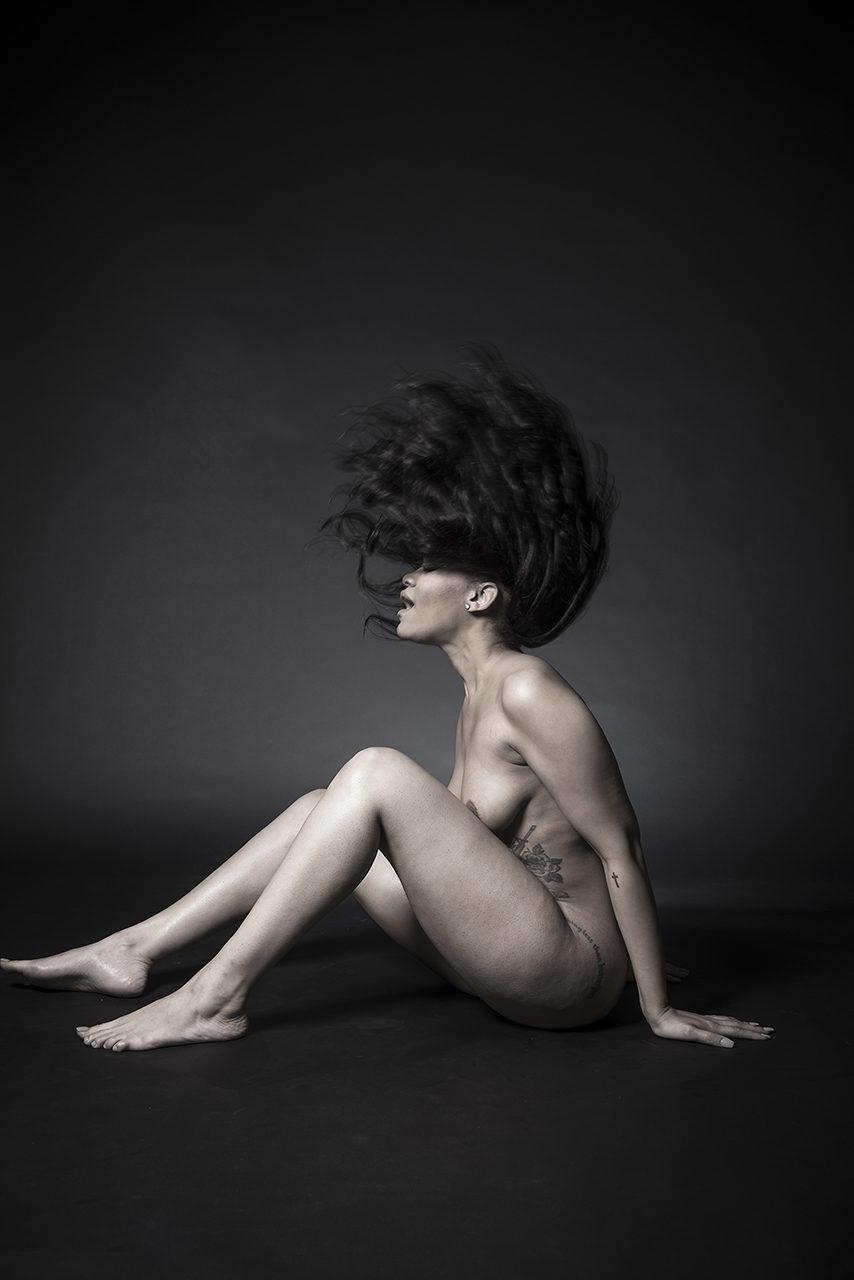 nude-fine-art