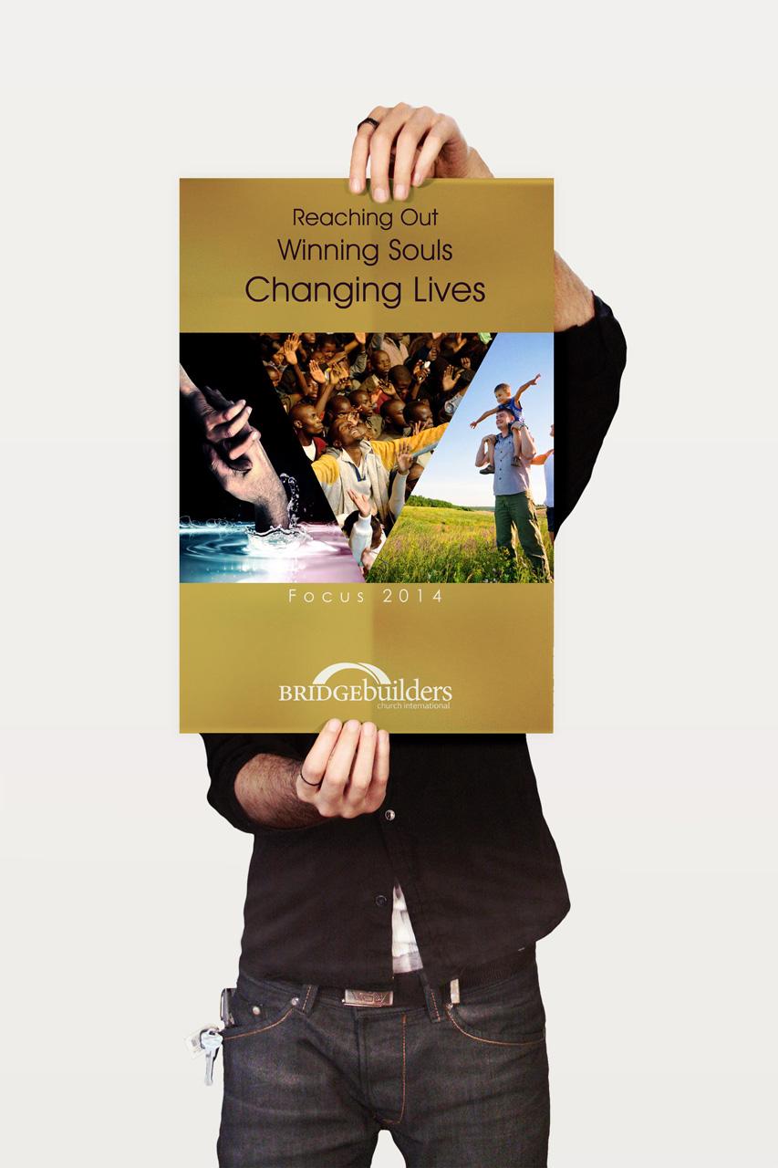 poster-design2