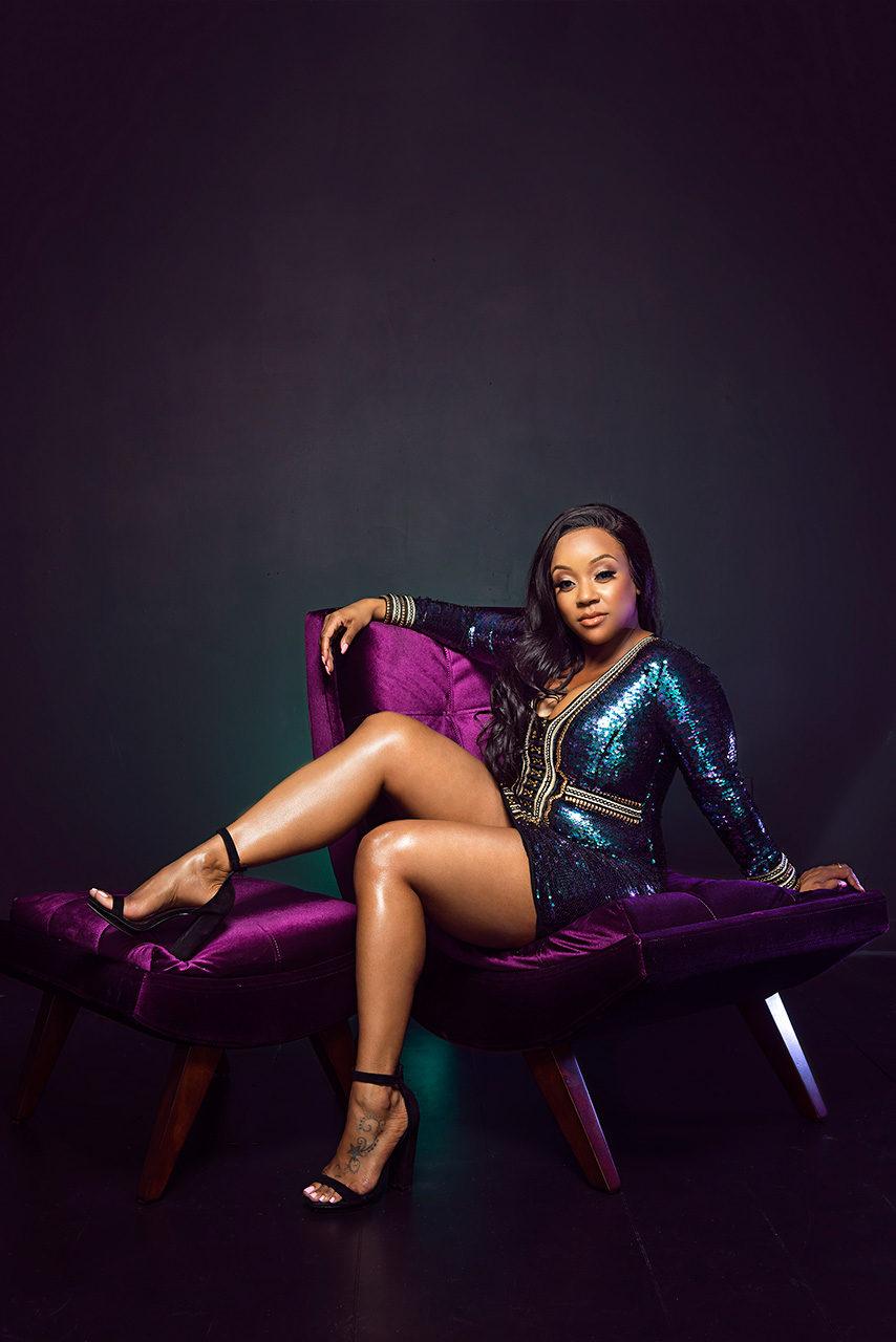 purple-chairs