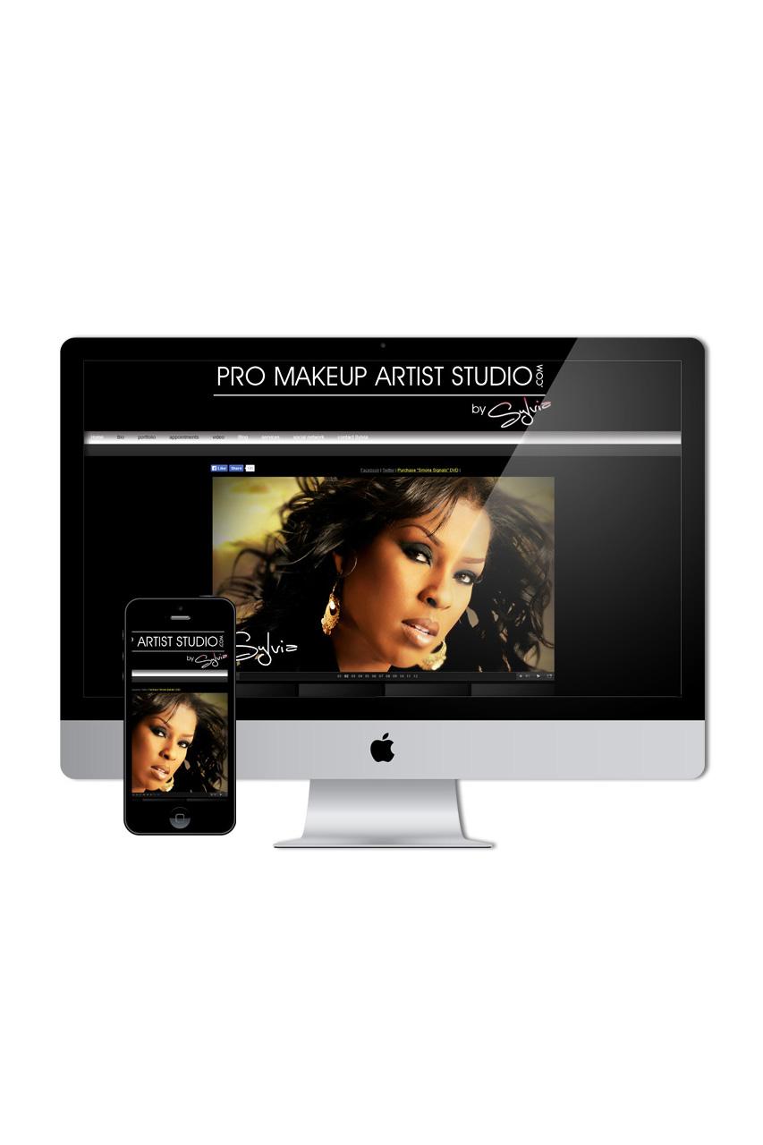 visit website promakeupartiststudio.com