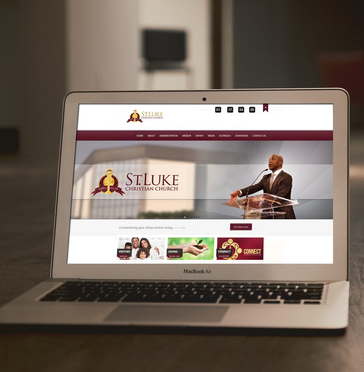 visit website stlukecchsv.org