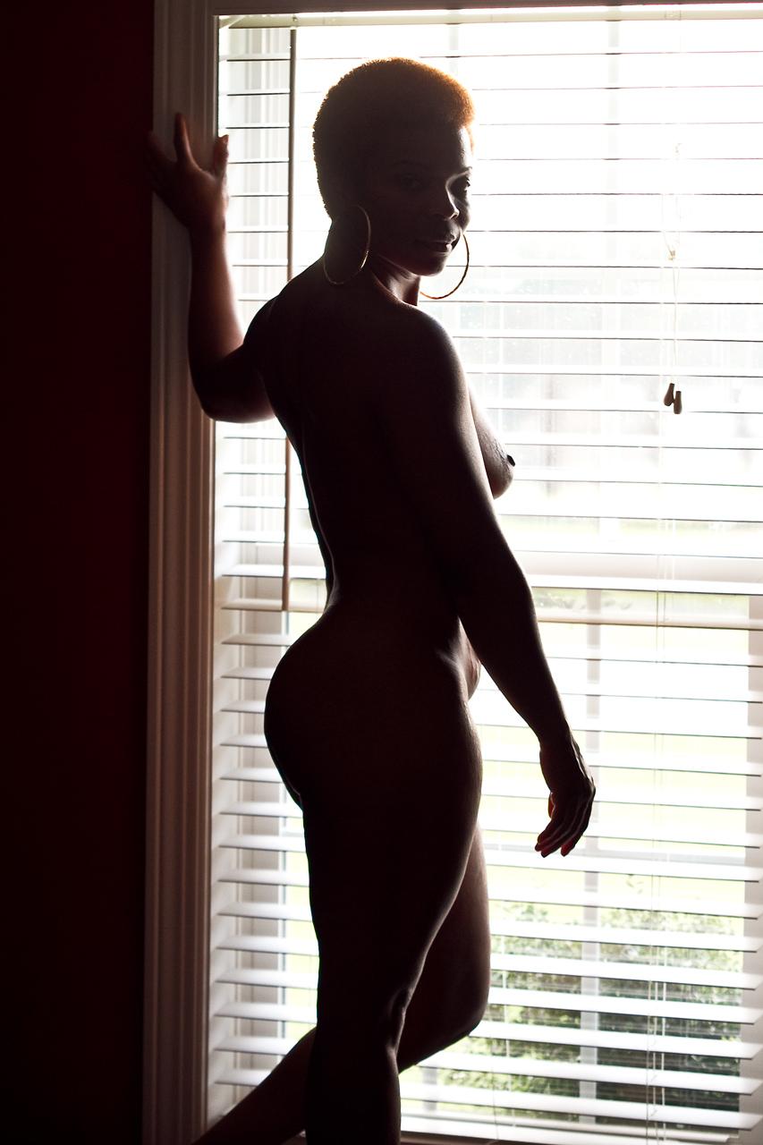 boudoir-photography13