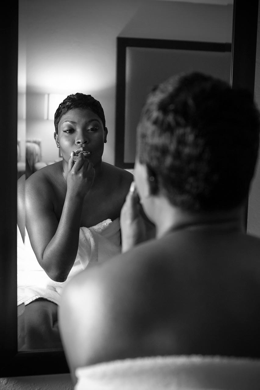 boudoir-photography26
