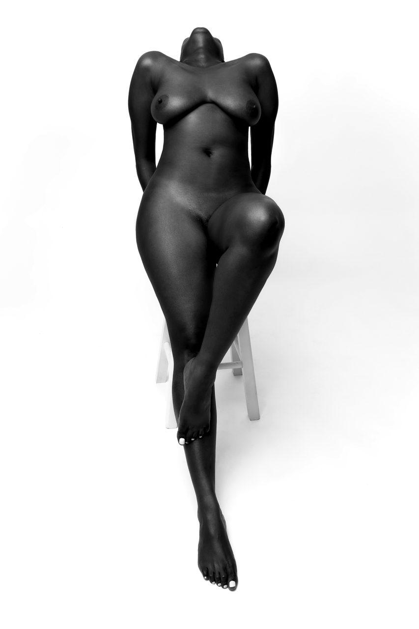 nude-boudior