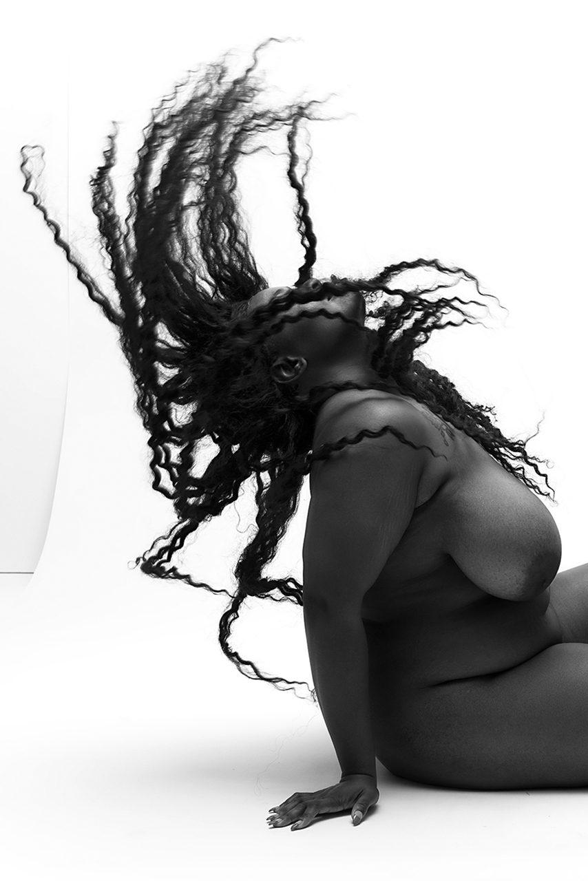 nude-boudior3