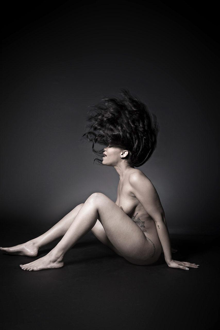 nude-boudior8