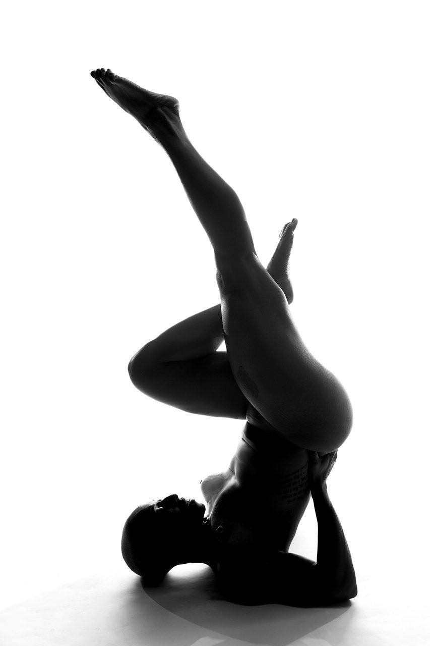 nude-yoga