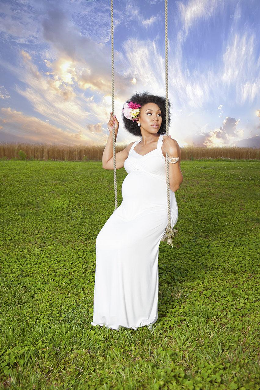 maternity-white-dress