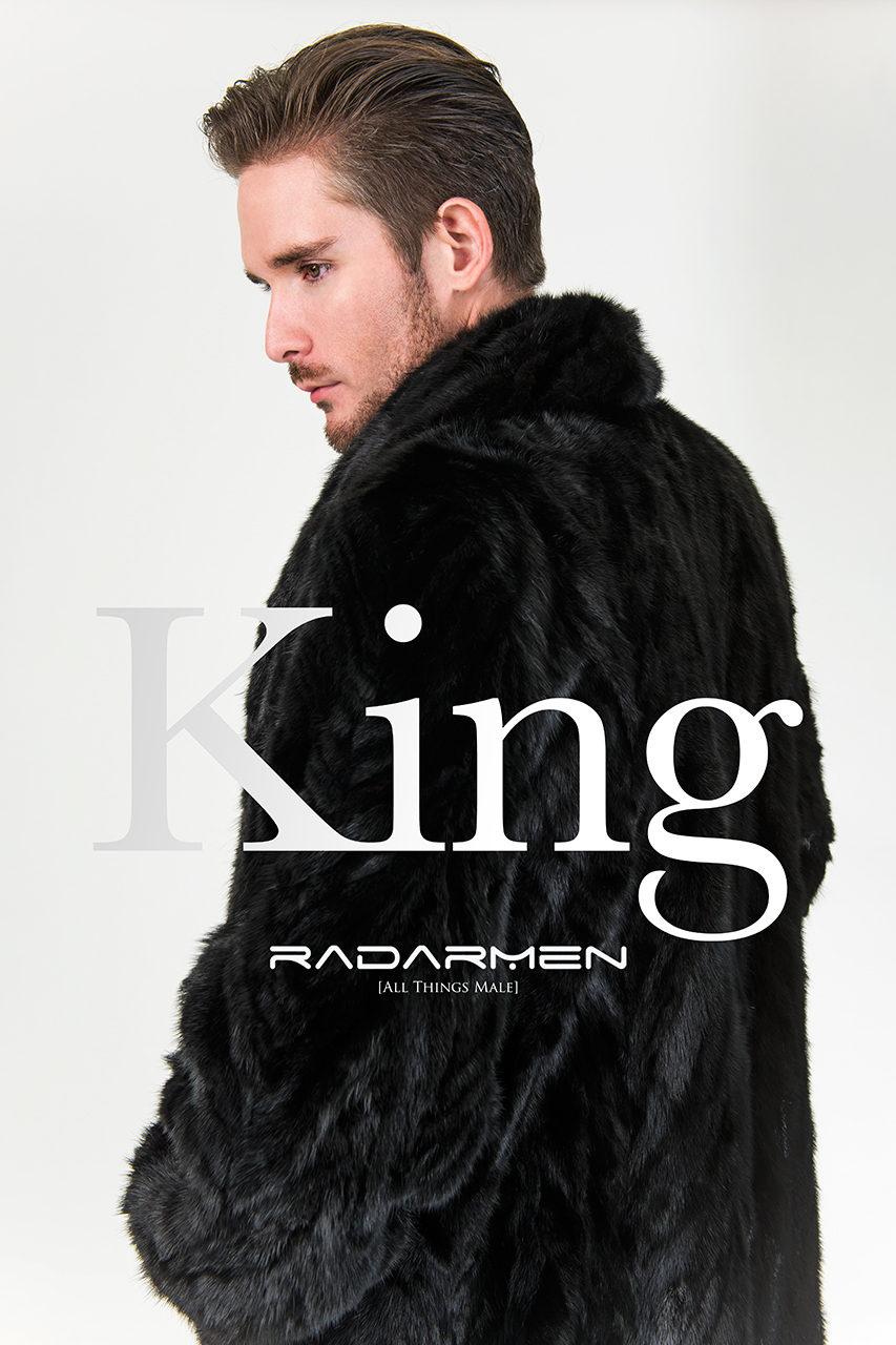 advertising-furs