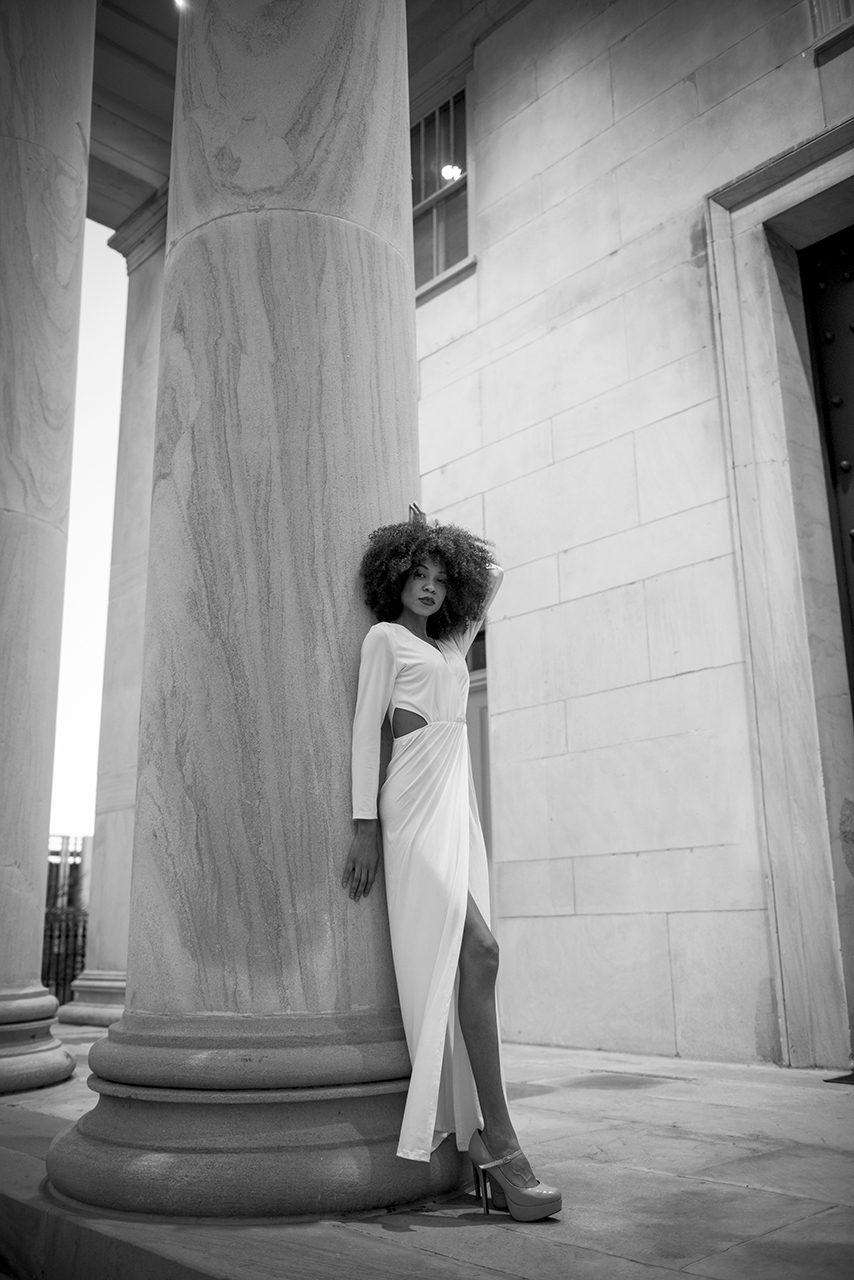 editorial-dress-white