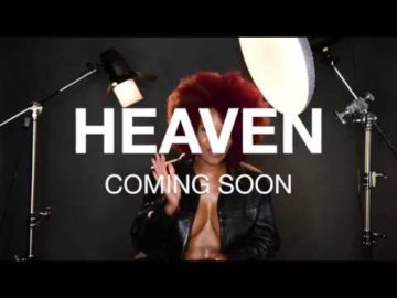 Heaven the Movie